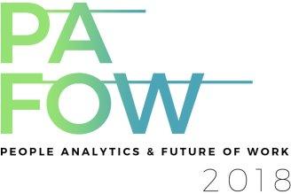 PAFOW_final_logo