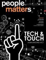 tech&touch