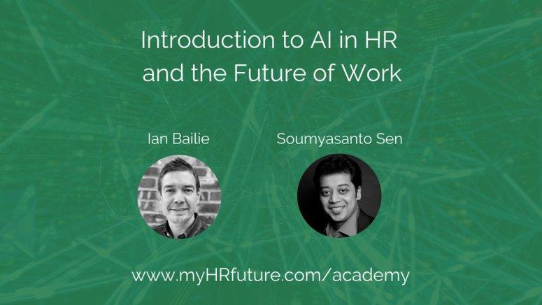 AI+in+HR+promo+image