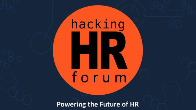 Hacking-HR-LOGO